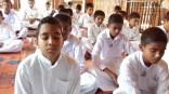 Sati Pasala Programme at Sri Dharmakeerthi Sunday School, Gedige Temple (25)