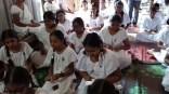 Sati Pasala Programme at Sri Dharmakeerthi Sunday School, Gedige Temple (28)
