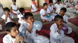 Sati Pasala Programme at Sri Dharmakeerthi Sunday School, Gedige Temple (34)