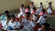 Sati Pasala Programme at Sri Dharmakeerthi Sunday School, Gedige Temple (36)