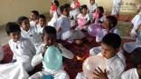 Sati Pasala Programme at Sri Dharmakeerthi Sunday School, Gedige Temple (42)