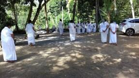 Sati Pasala at Urapola Pirivena, Pilimathalawa (7)