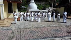 Sati Pasala at Urapola Pirivena, Pilimathalawa (9)