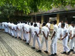Sati Pasala at WP GM Sri Siddharatha Kumara M. V (13)