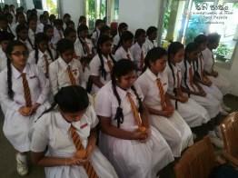 Sati Pasala at WP GM Sri Siddharatha Kumara M. V (18)