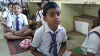Mindfulness for grade 4 and 5 students from President Model School Dodanwala (15)