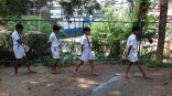 Mindfulness for grade 4 and 5 students from President Model School Dodanwala (18)