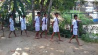 Mindfulness for grade 4 and 5 students from President Model School Dodanwala (19)