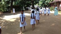 Mindfulness for grade 4 and 5 students from President Model School Dodanwala (22)