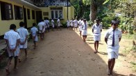 Mindfulness for grade 4 and 5 students from President Model School Dodanwala (24)