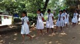Mindfulness for grade 4 and 5 students from President Model School Dodanwala (26)