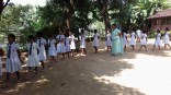 Mindfulness for grade 4 and 5 students from President Model School Dodanwala (28)