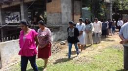 Mindfulness programme at St. Johns Church, Gatambe (18)