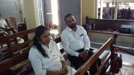 Mindfulness programme at St. Johns Church, Gatambe (24)