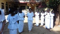 Sati Pasala Programme at Gatambe Temple, Kandy (31)