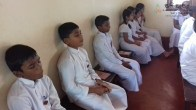 Sati Pasala Programme at Gatambe Temple, Kandy (47)