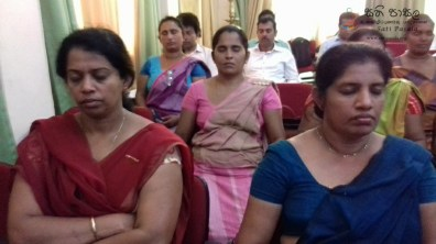 Sati Pasala at Department of Social Welfare, Probation and Child Care Service Affairs (11)