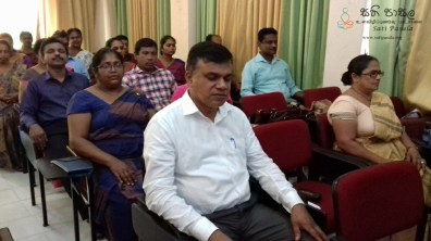 Sati Pasala at Department of Social Welfare, Probation and Child Care Service Affairs (7)