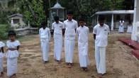 Sati Pasala at Sri Bodhiraaja Pirivena Kaluthenna, Bopana Udu Dumbara (22)