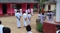 Sati Pasala at Sri Bodhiraaja Pirivena Kaluthenna, Bopana Udu Dumbara (24)