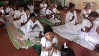 Sati Pasala at Sri Bodhiraaja Pirivena Kaluthenna, Bopana Udu Dumbara (29)