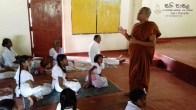 Sati Pasala at Sri Bodhiraaja Pirivena Kaluthenna, Bopana Udu Dumbara (34)