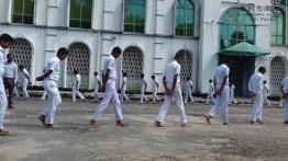 Sati Pasala programme at As-Siraj Muslim Boys School - 2nd of November 2018 (21)