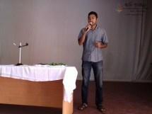 Sati Pasala programme at Prashakthi Disabled People Association, Udu Nuwara (11)