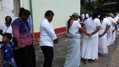 Sati Pasala programme at Prashakthi Disabled People Association, Udu Nuwara (18)