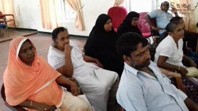 Sati Pasala programme at Prashakthi Disabled People Association, Udu Nuwara (24)