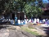 Chandrathilakaramaya Kurunegala - 4