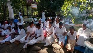 Chandrathilakaramaya Kurunegala - 6