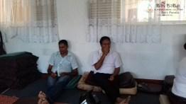 Mindfulness Facilitators Training Programme at Subodharama Peradeniya (15)