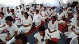 Mindfulness Facilitators Training Programme at Subodharama Peradeniya (8)