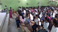 Mindfulness Programme for Success institute, Kegalle (1)