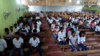 Mindfulness Programme for Success institute, Kegalle (17)