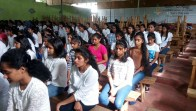 Mindfulness Programme for Success institute, Kegalle (19)
