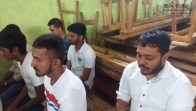 Mindfulness Programme for Success institute, Kegalle (22)