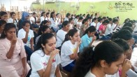 Mindfulness Programme for Success institute, Kegalle (24)