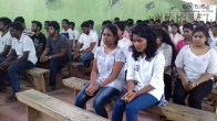 Mindfulness Programme for Success institute, Kegalle (3)