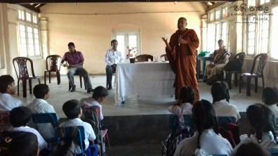 Mindfulness for Peradeniya Junior Secondary School (23)