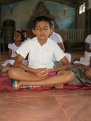 Sati Pasala Centres for Children (8)