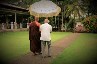 Sati Pasala Programme at Sri Dharmananda Piriwena - 22nd December 2018 (11)