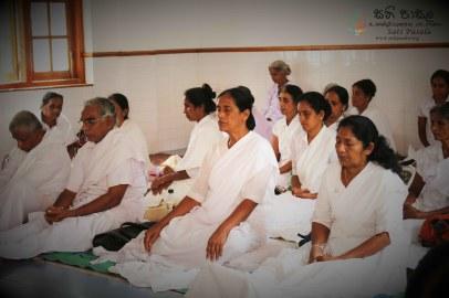 Sati Pasala Programme at Sri Dharmananda Piriwena - 22nd December 2018 (5)