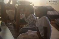 Sati Pasala Residential Programme for Children and Parents at Seelawathi Sevana (13)