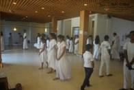 Sati Pasala Residential Programme for Children and Parents at Seelawathi Sevana (26)