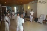 Sati Pasala Residential Programme for Children and Parents at Seelawathi Sevana (31)