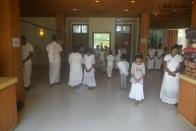 Sati Pasala Residential Programme for Children and Parents at Seelawathi Sevana (33)