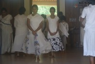 Sati Pasala Residential Programme for Children and Parents at Seelawathi Sevana (34)