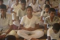 Sati Pasala Residential Programme for Children and Parents at Seelawathi Sevana (43)